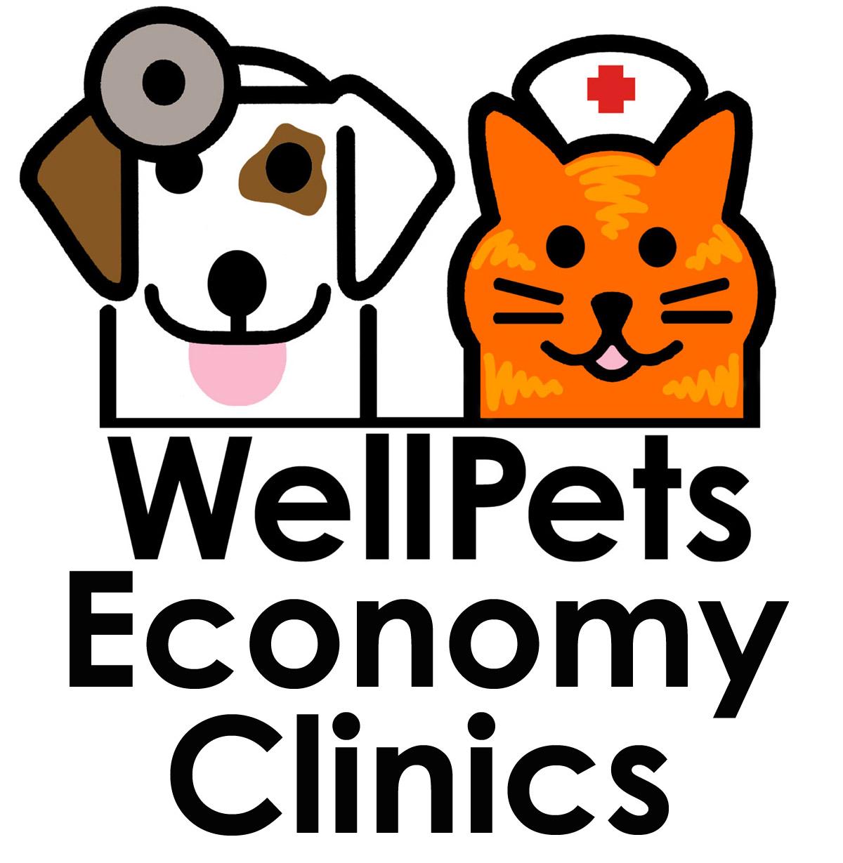 WellPets Economy Clinics